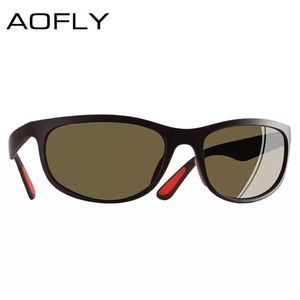eee577025be6 Aofly fashion eyewear   new brand   modern style A s Closet ...